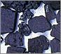 活性炭-高機能活性炭