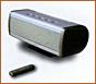 光触媒-室内多目的脱臭装置