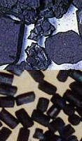 汎用 活性炭(hi-DACシリーズ)