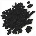 特許製品:スーパーヨウ素炭(i-DAC.Y)