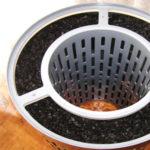 タバコ用・業務用 空気清浄機と脱臭装置の違い